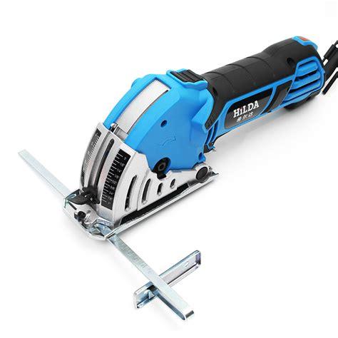 hilda jd3522c 500w electric mini circular saw other tools hilda jd3522c 500w electric mini circular