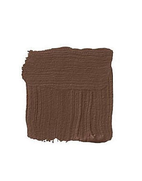brown paint the best brown paint colors for the bedroom