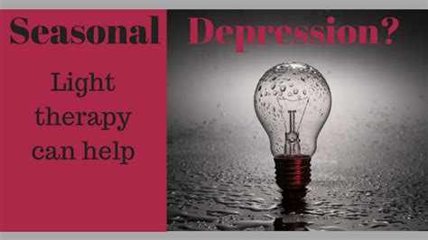 seasonal depression light bulbs light bulbs for seasonal affective disorder beste
