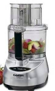american made kitchen appliances american made food processors usa manufacturers brands