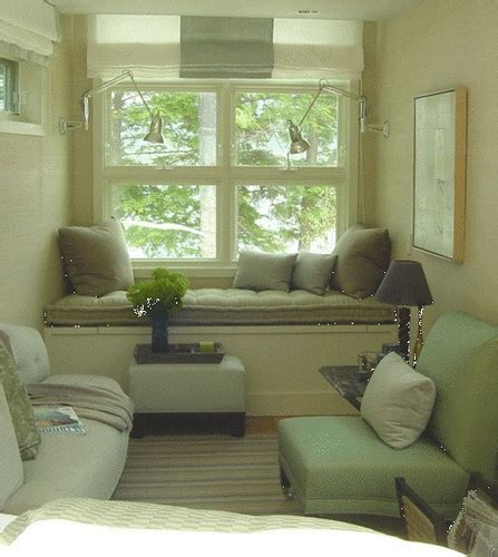 reading nook window seat reading nooks window beds pinterest
