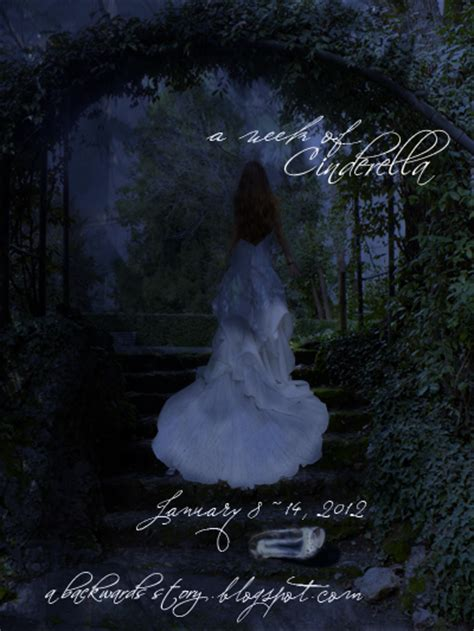 cinderella film release date uk review shadows on the moon by zo 235 marriott