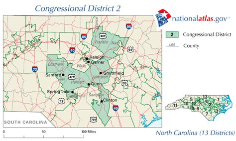 carolina 2nd congressional district map realclearpolitics election 2010 carolina 2nd