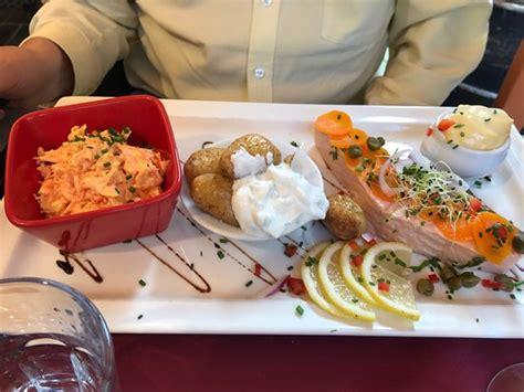 table de bacchus la table de bacchus nancy restaurant avis num 233 ro de