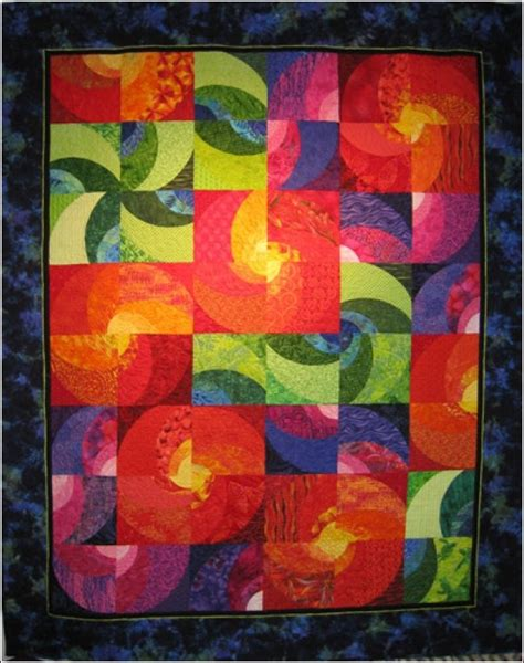Sun Quilt Pattern by 17 Best Images About Sun Quilt On Batik Quilts