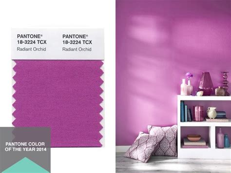 cheer or jeer for color of the year revuu defend the trend did you cheer for pantone s color of