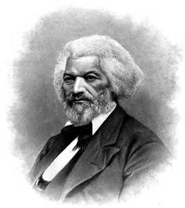 Frederick Douglass Essay by Frederick Douglass And Benjamin Franklin Essays