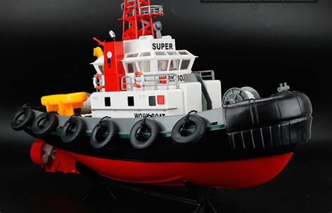 big scale rc boats for sale big scale 2 4ghz radio remote control fireboat rc work