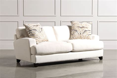 langley sofa langley sofa signature