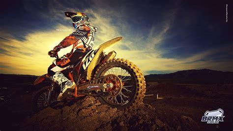 what is motocross we love motocross enduro 2016 youtube