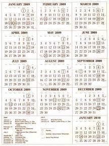 2018 Calendar Opm Adp Bi Weekly Pay Calendar 2015 Search Results