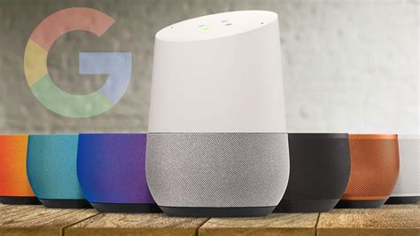 google home google home vs amazon echo which one should rule your