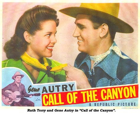 call of the canyon 1942 full movie at the movies in owens valley
