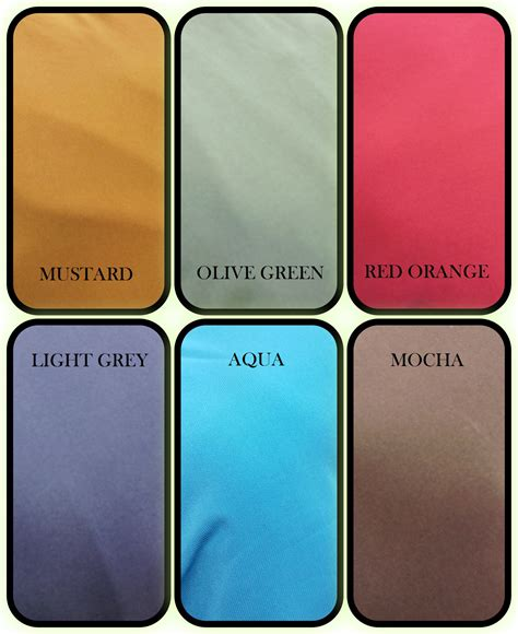 Gambar Warna Light Brown   gambar warna light brown new style for 2016 2017