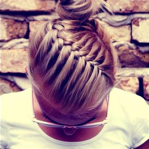 183 ro c 183 hair braids pinterest follow 183 best long hair images on pinterest long hair