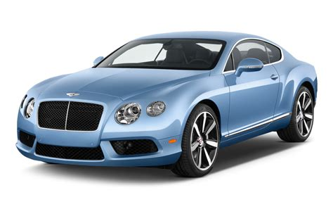 bentley front png 2014 bentley continental gt reviews and rating motor trend