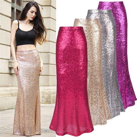 maxi rosa cardi 6716 pusat fashion 13 best vanita rosa images on knit tops