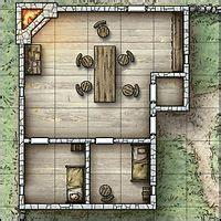 Basic Floor Plan Maker 17 best images about dnd houses plans on pinterest house