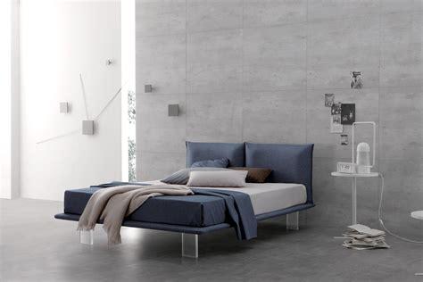 letti moderni pelle letti moderni in pelle home design ideas home design ideas