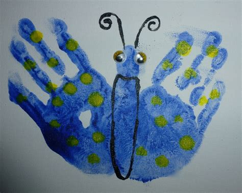 painting crafts for 13 best images about finger paint on