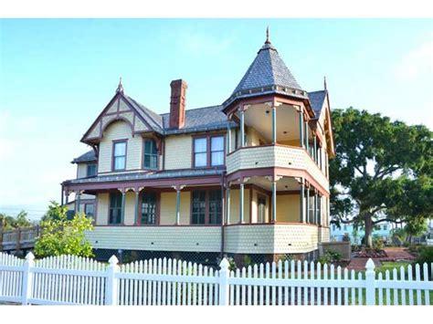 ice house titusville fl house titusville 28 images titusville houses for rent in titusville florida rental