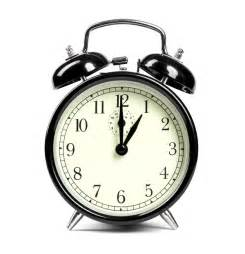 alarm clock devos daily illumination berg