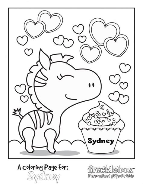coloring page with your name coloring pages your name az coloring pages