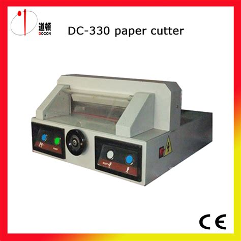 Craft Paper Cutter Machine Reviews - craft paper cutter machine reviews choice image craft