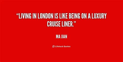 film london love story quotes quotes about london quotesgram