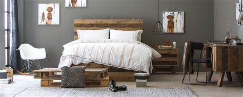 15 bold industrial bedroom design ideas rilane modern industrial bedroom 28 images 20 nightstands and