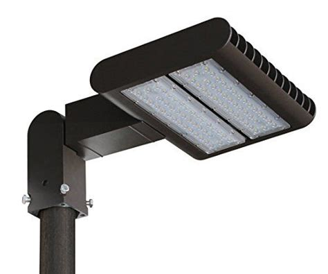 Commercial Outdoor Pole Lights 25 Best Ideas About Parking Lot Lighting On Pinterest Parking Lot Water Management And