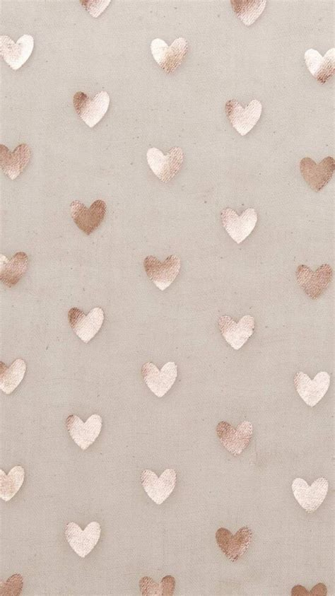 pinterest uk wallpaper love hearts iphone wallpaper wallpaper pinterest