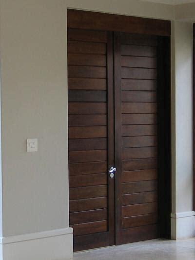 slatted closet doors images of wooden slatted doors woonv handle idea