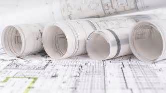 Demand Drops For Architectural Designs In Us World