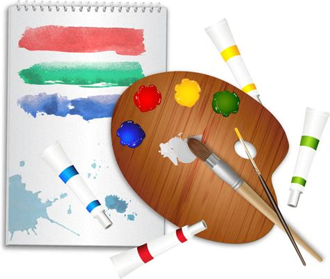 free drawing tool drawing tools free vector 100 740 free