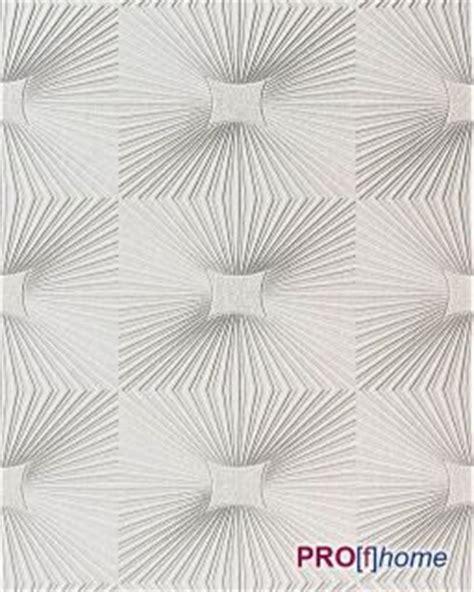 Broquet Ceiling Texture broquet ceiling texture on popscreen