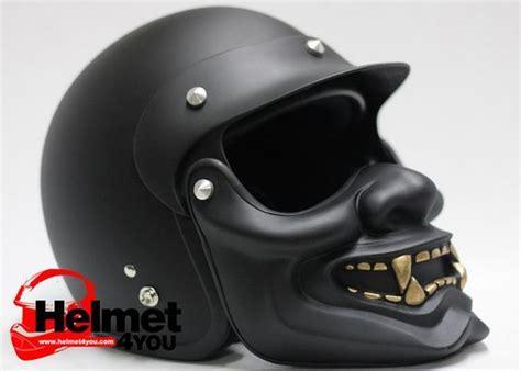 helmet design pinterest 15 cool and creative motorcycle helmet designs ducati