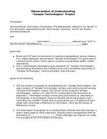 acceptance of appointment letter format best template