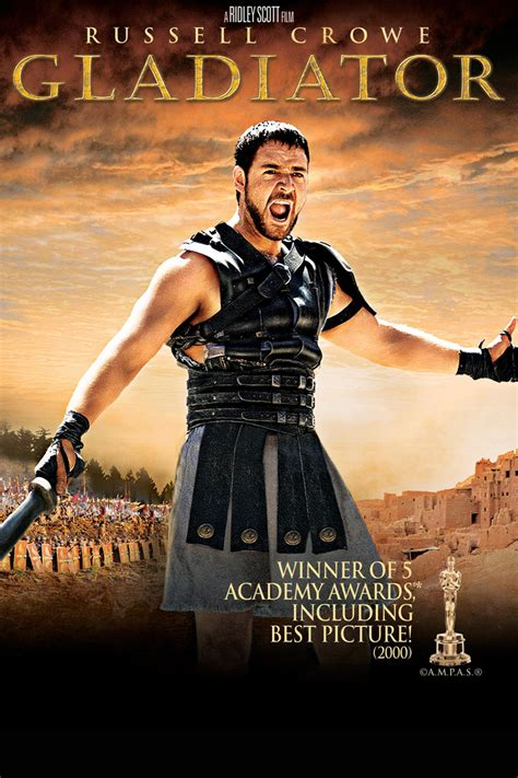 gladiator film history gladiator hollywood fact or fiction dr dud s dicta