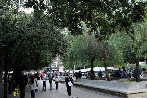 umberto giardini italian botanical heritage 187 giardini di piazza umberto i