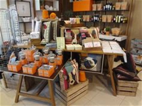 retail themed events store displays cash wrap and natural wood on pinterest