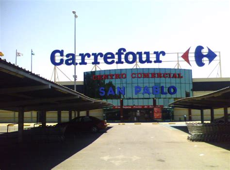 carrefour sede carrefour sede 28 images carrefour y universit 233