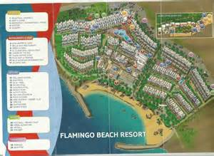flamingo resort map lanzarote hotel grounds map picture of flamingo resort playa blanca tripadvisor