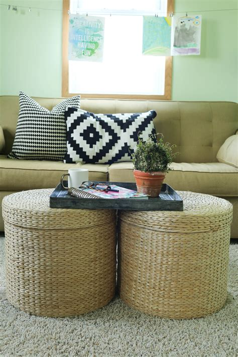 living spaces coffee table coffee table solution small spaces