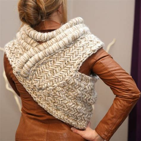 crochet pattern katniss cowl 56 best images about katniss cowl on pinterest vests