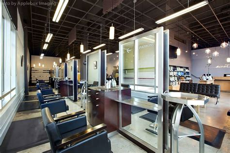 2014 Best Hair Salons Austin Tx | best hair color salon in austin tx