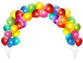 Girls birthday balloons shindigz girl birthday balloons give your