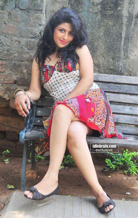 film ftv indonesia hot garam maal hot n sexy actresses celebrating 17