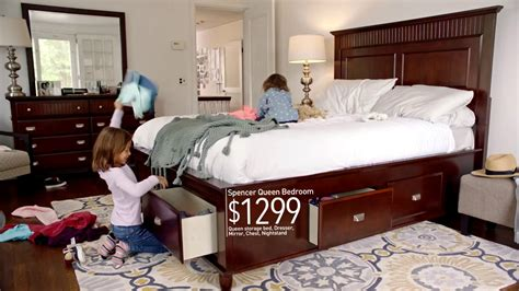 bob discount furniture bedroom sets elements bedroom furniture