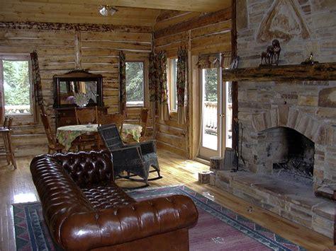 Photo gratuite: Western, Style Campagnard, Foyer   Image